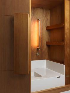 badezimmer 1920, 497 besten sanitärobjekte und accessoires bilder auf pinterest in, Badezimmer