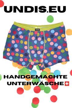 UNDIS www.undis.eu Die handgemachte Unterwäsche im Partnerlook für die ganze Familie. Lustige Motive und flippige Farben für Groß und Klein! #undis #bunte #Kinderboxershorts #Lustigeboxershorts #boxershorts #Frauenunterwäsche #Männerboxershorts #Männerunterwäsche #Herrenboxershorts #undis #bunteboxershorts #Unterwäsche #handgemacht #verschenken #familie #Partnerlook #mensfashion #lustige #vatertagsgeschenk #geschenksidee #eltern Casual Shorts, Gym Shorts Womens, Fashion, Self, Men's Boxer Briefs, Great Gifts, Parents, Guys, Funny