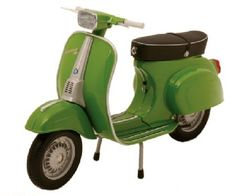 Vespa 50 Special, 1972 from Minichamps Vespa 50 Special, Motorbikes, Toy, Motorcycle, Vehicles, Model, Vespas, Clearance Toys