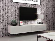 meuble tv angle   meubles hifi   meubles tv pas cher   meuble tv mural   meuble tv bas   table tv   meuble tv chene