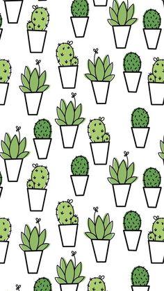New Design Wallpaper Iphone Backgrounds Gift Wrapper 53 Ideas Cute Patterns Wallpaper, Trendy Wallpaper, Pastel Wallpaper, Tumblr Wallpaper, Nature Wallpaper, Cartoon Wallpaper, Cool Wallpaper, Cute Wallpapers, Beautiful Wallpaper