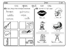 Las 33 Mejores Imágenes De Dibujos Con Letra C Para Colorear