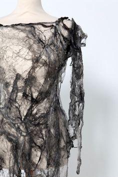cool Shirley Buchan - ArtsThread Profile