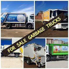 Çöp kamyonum (@copkamyonum) | Twitter Used Trucks, Garbage Truck, Sale Promotion, Turkey, Marketing, Twitter, Turkey Country