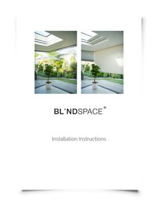 Concealed Window Blinds Skylight Blinds, Window Blinds, Blinds For Windows, House Extension Plans, Side Extension, Design Your Dream House, House Design, Patio Windows, Open Plan Kitchen Dining Living