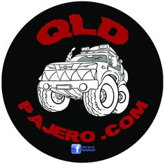 a q.l.d based pajero group with outing's and bbq and overnight stay's very family friendly find us on facebook