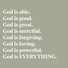 Bible Verses Quotes, Jesus Quotes, Faith Quotes, Scriptures, Quotes About God, God Is Good Quotes, God Loves You, Faith In God, Faith Bible