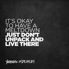 #tobymac #speaklife #quotes