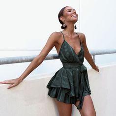 https://www.mishkah.com.au/new-arrivals #fashion #style #clothes #ootd #fashionblogger #streetstyle #styleblogger #styleinspiration #whatiworetoday #mylook #todaysoutfit #lookbook #fashionaddict #clothesintrigue