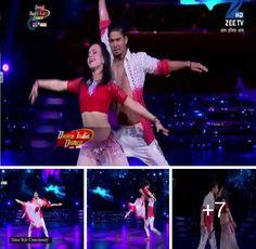 . Dance India Dance, Concert, Concerts