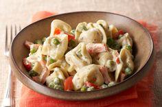 Tortellini Italiano recipe
