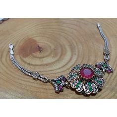 Antique Silver Heart Bracelet Bridesmaid www.hanedansilver.com #Roxelana #East #Market #Hurrem #Jewellers #Silver #Earring #Jewelers #Ottoman #GrandBazaar #Earring #Silver #Pendant #Silver #Bracelet #Anadolu #Schmuck #Silver #Bead #Bracelet #East #Authentic #Jewelry #Necklace #Jewellery #Silver #Ring #Silver #Necklace #Pendant #Antique #istanbul #Turkiye #Reliable #Outlet #Wholesale #Jewelry #Factory