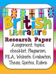 my life as a knight english literature essay Use the essay to show you are a hard worker if you've dealt with something  difficult in your life, use it to show how you worked hard and overcame it if there  is.