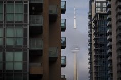 Real EstateToronto-area home prices drop more than 12% in February as sales plungeDespite a 12.4 per...