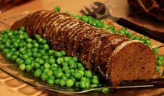 Asparagus, Good Food, Pork, Meat, Vegetables, Recipes, Kale Stir Fry, Studs, Pigs