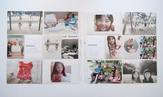 nice idea with the square picture in the centre of 4x6 and no wording_paislee-PL2013-4523