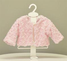 Wdzianko Aida Fur Coat, Jackets, Fashion, Down Jackets, Moda, Fashion Styles, Jacket, Fashion Illustrations, Fur Coats