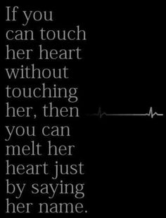 Deep Love Quotes For Her Pdf : ... love, Real relationship quotes and Forever love quotes on Pinterest