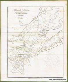 Cape Cod Florida Map.35 Best Antique Florida Maps Prints Images Antique Maps Charts