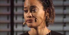 TEDx : Les raisons pour lesquelles la plupart des pays africains ont du mal à évoluer