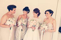 brides of adelaide magazine - vintage wedding - colourful - panache photography - wedding - bridal