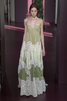 Valentino | Haute Couture - Autumn 2017 | Look 51
