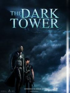 The Dark Tower full Mega Star Movie The Dark Tower 2017, Dark Tower Movie, English Movies Online, Hd Movies Online, 2017 Movies, Kings Movie, Super Movie, Download Free Movies Online, Movies To Watch Free