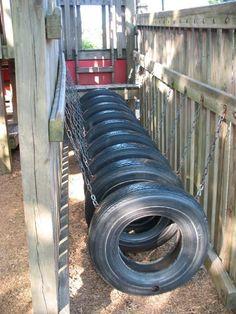 Поделки из старых покрышек своими руками для детей Crafts from old tires for children