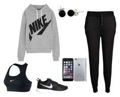 """Untitled #119"" by angelinav1032 on Polyvore"