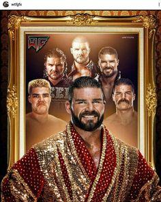 Wrestling Memes, Nia Jax, Sasha Bank, Seth Rollins, Professional Wrestling, Wwe Wrestlers, Roman Reigns, Wwe Superstars, Old And New