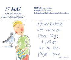 Vibeke: Grattis Älskade Angel på din Dopdag =) Grattis Nor...