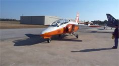 http://www.controller.com/listings/aircraft/for-sale/1288675/1985-siai-marchetti-s-211