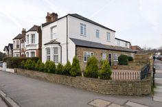 For more details so log on to :- http://saxonkings.co.uk/estate-agencies-kingston