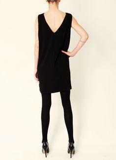 Just Female Aretha Dress