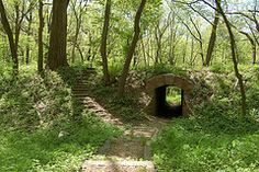 Stone State Park    http://iowastateparks.reserveamerica.com/camping/Stone_State_Park/r/campgroundDetails.do?contractCode=IA=610117=CampingSpot