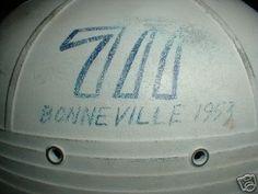 1953 Lee's Speed Shop Bonneville Pith Helmet Pith Helmet, Hot Rods, Hats, Shop, Hat, Hipster Hat, Store