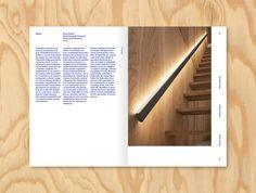 TPN_ADI_Catalogue010