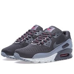 Nike Air Max 90 EM Tianjin (Night Stadium)