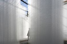 deve-build-architecture-the-fading-past-glass-fiber-net-installation-shenzhen-designboom-04