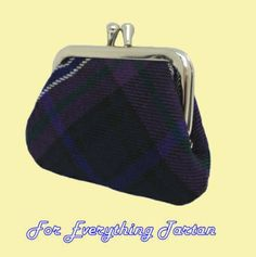 http://au.ebid.net/for-sale/scotland-forever-modern-tartan-fabric-framed-small-ladies-coin-purse-132400103.htm