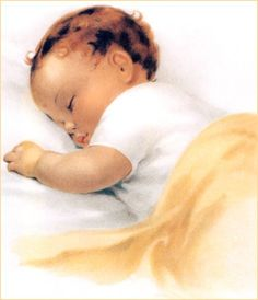 Baby sleep illustration bessie pease gutmann 51 Ideas for 2019 Baby Images, Baby Pictures, Cute Pictures, Clipart Baby, Baby Clip Art, Baby Art, Kind Photo, Baby Illustration, Baby Drawing