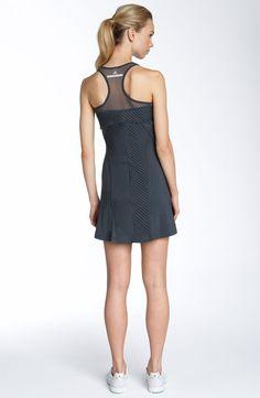 adidas by Stella McCartney Tennis Dress | Nordstrom #padel
