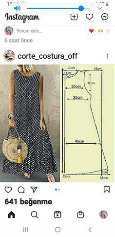 Kwik Sew Patterns, Dress Sewing Patterns, Clothing Patterns, Sewing Clothes, Diy Clothes, Clothes For Women, Fashion Sewing, Diy Fashion, Summer Dress Patterns