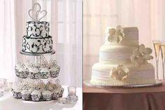 Wedding Cake Bakers