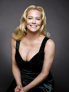 If you're headed down to Hotlanta in the next month, you might want to check out Memphis Belle Cybill Shepherd in the one-woman comedy, Curvy Widow, at the Alliance Theatre . Cybill Shepherd, Desmond Tutu, Tony Curtis, Lee Curtis, Anthony Hopkins, Margaret Atwood, Hottest Female Celebrities, Celebs, Daniela Sea