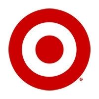 Black Friday price matching starts Nov 1, Target!  YES!!!!