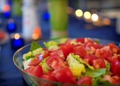 12 Ways to Make Healthy Choices When Eating Out