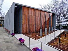 Best Japanese Architecture Design Building