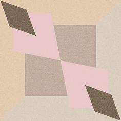 http://colormix.com.br/produto/serie-1900-morera-beige/  Série 1900 Morera Beige  A Série 1900, da Colormix, rejuvenesce a arquitetura de um século, que ficou famosa por seu estilo e design criando espaços modernos. Trazendo de volta lembranças do início do século XX, uma era conhecida por seu esplendor e suas formas arredondadas e desenhos. Esta criatividade pode ser alcançada com piso cujas linhas e formas geométricas produzir alguns desenhos extraordinários.