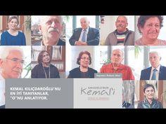 Anadolu'nun Kemal'i, Türkiye'nin Başbakanı